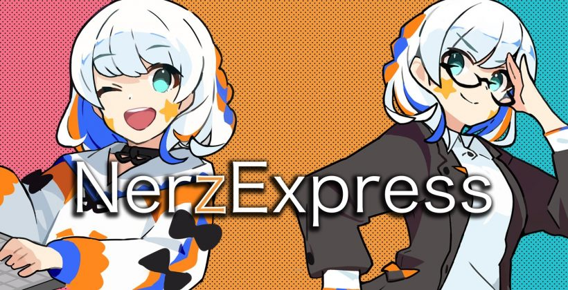 Easiest get to anime figures NerzExpress
