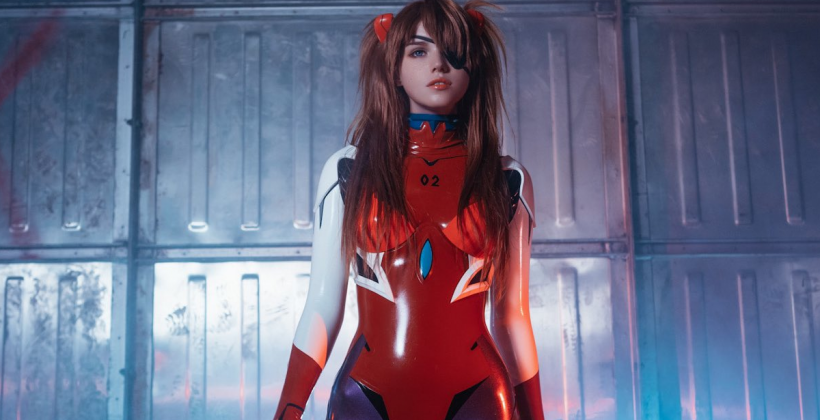 Weekly Best Cosplayer -Mar 8 to Mar 14-