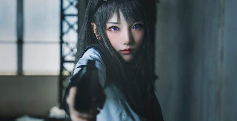 Weekly Best Cosplayer -JULY 19- to JULY 25